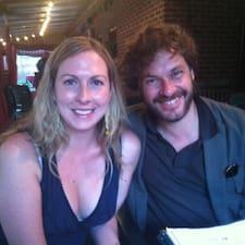 Teresa And Giacomo