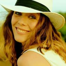 Mila Christin