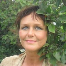 Inge Elina