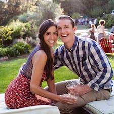 Devon & Jody