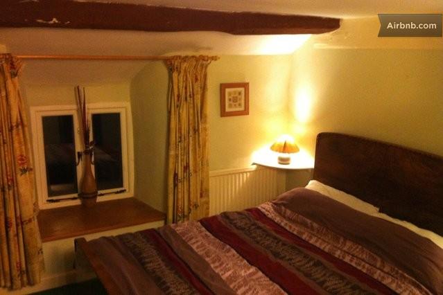 Cumbria Verenigd Koninkrijk Vakantiewoningen