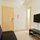 2 Bed Rooms@Mongkok Langham Place