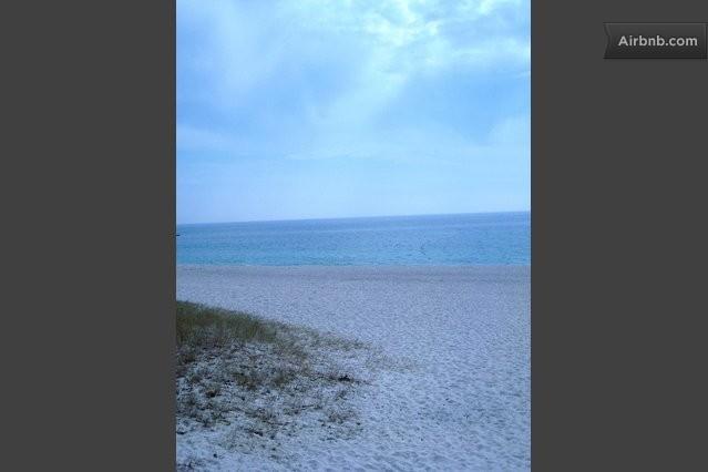 Maison bord de mer bretagne sud fouesnant for Achat maison bord de mer bretagne sud