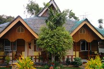 Affordable Place in Siquijor