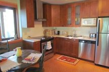 Nelson BC Vacation Rental