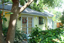 Abby Guest House M Streets Dallas