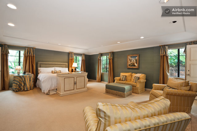 Luxury Mansions Master Bedrooms Home Design 2017