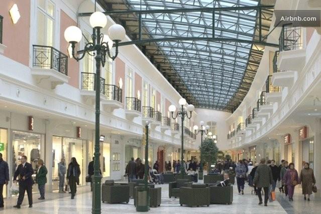 Adresse Val D Europe : disneyland paris val d 39 europe serris ~ Dailycaller-alerts.com Idées de Décoration