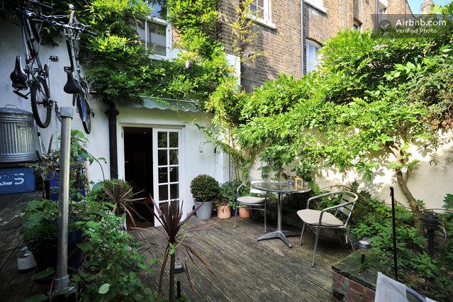Garden Design Garden Design with Apartment Gardens And Best Small