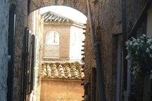 Appartamenti Turistici a Perugia