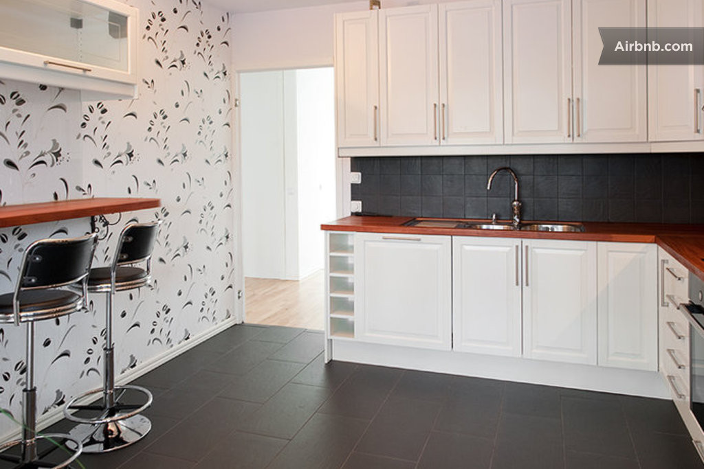 Malm vacation rentals short term rentals airbnb for 5 mobilia place gnangara