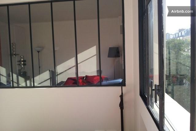 Verriere Chambre Sans Fenetre : Conception d verriere chambre sans ...