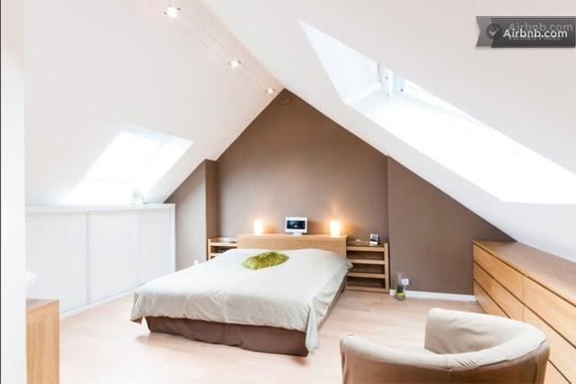 Suite parentale id es novatrices de la conception et du mobilier de maison for Suite parentale m paris