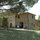 Country house CANTOLLA EROLI
