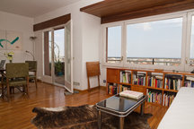 Large Apt w/ BREATHTAKING Views!