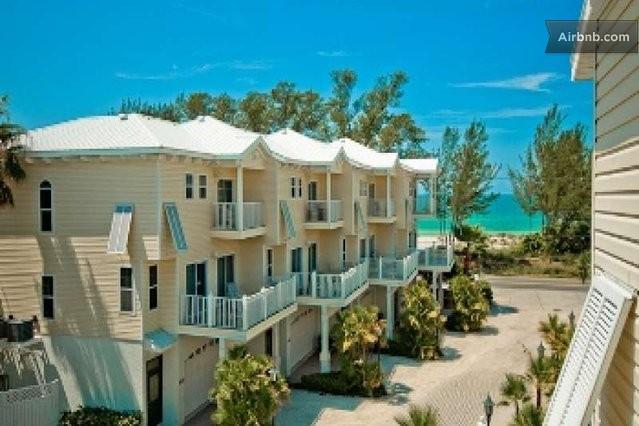 Rent A Florida Villa