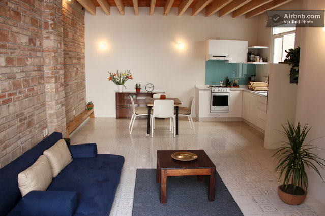 Roma Norte, Mexico City Guide - Airbnb Neighborhoods