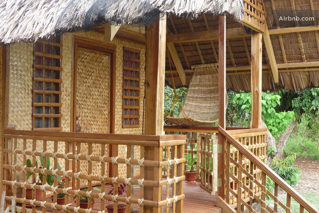 Modern Bamboo House Blueprints Interior Design Bamboo Houses Philippines Best House Design Ideas