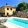 Your own villa with pool just 6 minutes from the beach and Cannes city center