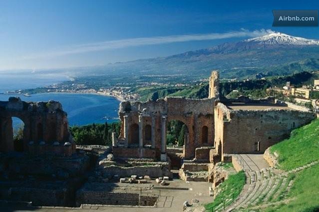 Size Taormina