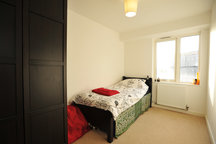 Bermondsey Bed