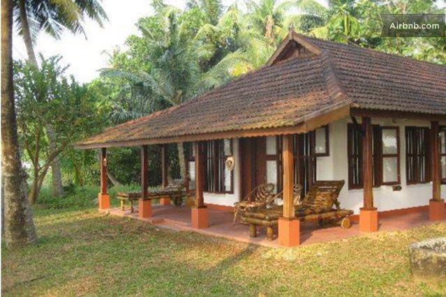 Manorama veedu elevation picture joy studio design for Manorama house plans