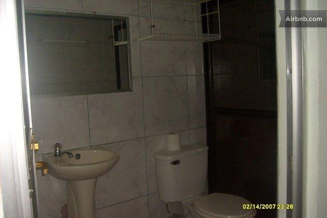 Mini apartamentos amueblados paulin in san isidro de el - Mini apartamentos ...