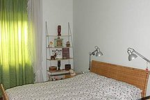 Wonderful Rooms 40 km from Rome