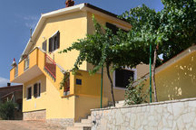 Apartment in Marčana, Istra Croatia